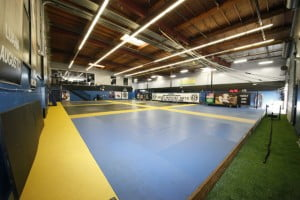 Jiu Jitsu In Escondido