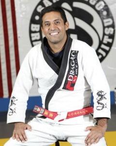 Jiu Jitsu Escondido - San Diego Brazilian Jiu Jitsu